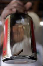 Хмельной напиток пульке из агавы и другие напитки