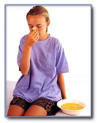 Устранения злокачественных и доброкачественных опухолей носа