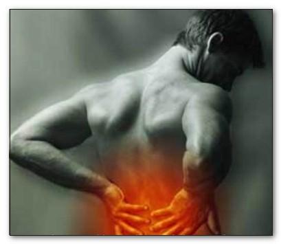 Рецепты лечения воспаления седалищного нерва, артрита, эрозии шейки матки