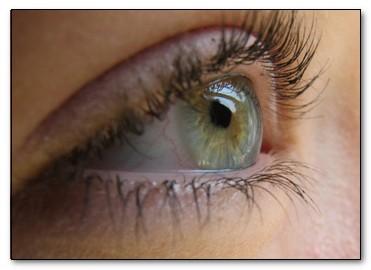 На болезнь укажут нам глаза, язык, ногти