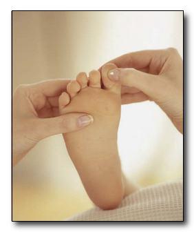 Лечения кожных заболеваний