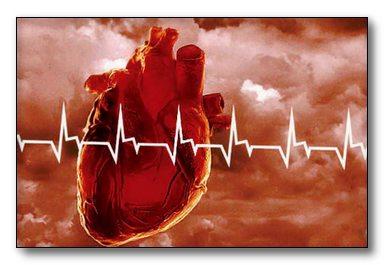 Укрепления сердечно-сосудистой системы