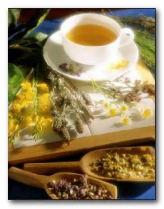 Рецепты народного лечения судороги ног, желтухой, рассасывания рубцов, боли в суставах