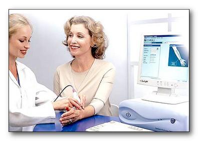 Остеопороз симптомы и лечения