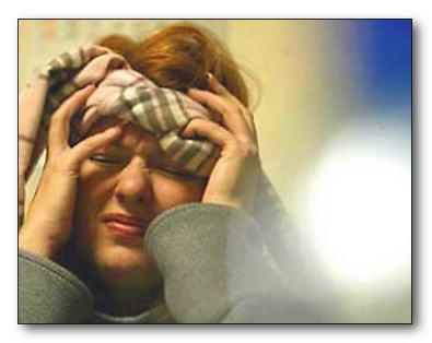 Вегето сосудистая дистония лечение