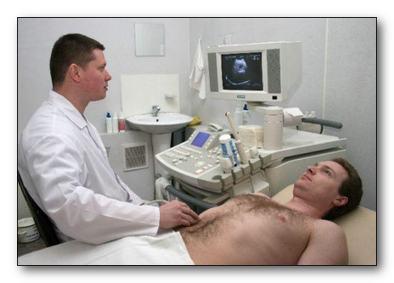 Рак предстательной железы не приговор