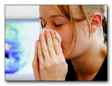 Ребенку 7месяцев чем лечить горло