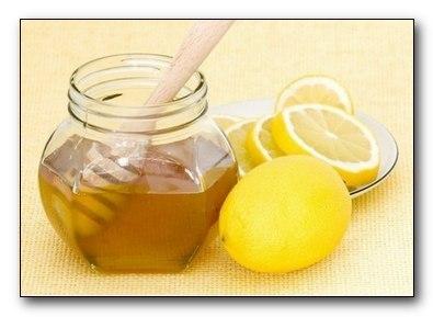 Лимон против желтухи