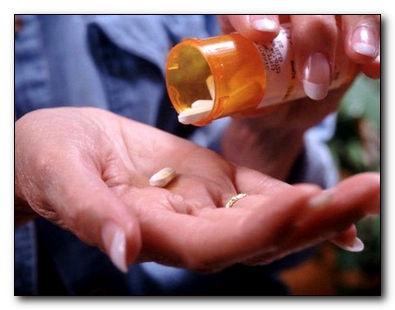 Антибиотики-эффективное лечение