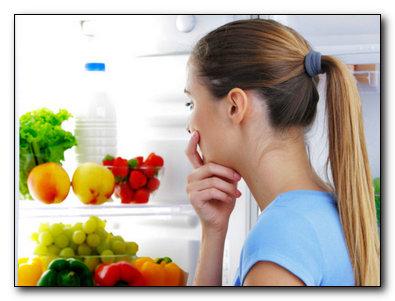 Диета и лечение при пониженной кислотности