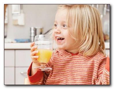 лечебный напиток здоровье