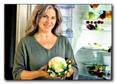 Ешьте капусту, чтобы болезням было пусто!