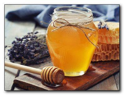 Медовые рецепты для лечения суставов