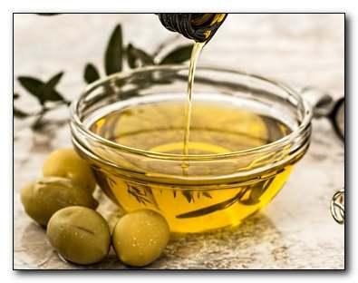Полезные свойства зеленых и черных оливок