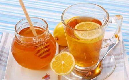 Лимоны-польза для здоровья